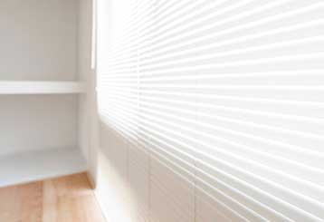 Cheap Faux Wood Blinds | Automated Shading & Blinds