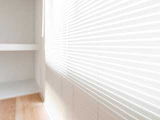 Affordable Faux Wood Blinds | San Mateo CA